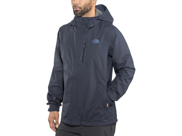 960e22687 The North Face Dryzzle Jacket Herren urban navy